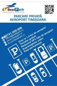 Parcare Bestpark